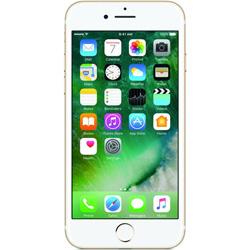APPLE IPHONE 7 32GB 4.7''IPS QUADCORE 2GB/32GB 4G 7/12MPX 1SIM IOS10 GOLD | Quonty.com | MN902QL/A