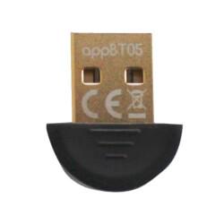 ADAPTADOR BLUETOOTH APPROX APPBT05 BT4.0 USB2.0 | Quonty.com | APPBT05