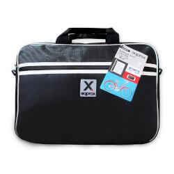 MALETIN APPROX SPORT BAG APPNBSP15B 15,6'' NEGRO | Quonty.com | APPNBSP15B