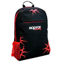 MOCHILA GAMING APPROX APPGBP01 | Quonty.com | APPGBP01