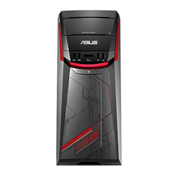 PC GAMING ASUS ROG G11CD-K-SP009T | Quonty.com | 90PD01L1-M13070