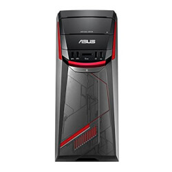 PC GAMING ASUS G11CD-K-SP014T | Quonty.com | 90PD01L1-M13830