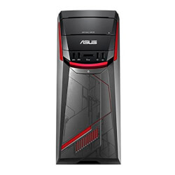 PC GAMING ASUS G11CD-K-SP015T | Quonty.com | 90PD01L1-M13840