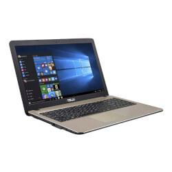 PORTÁTIL ASUS A541UA-GO1269T I3-6006U 15,6FHD 4GB H500GB | Quonty.com | 90NB0CF1-M22730