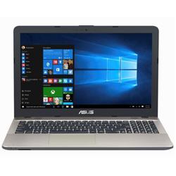 PORTATIL ASUS A541UJ 15,6'HD | Quonty.com | A541UJ-GQ113T
