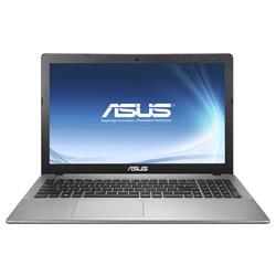 ASUS R510VX-DM221D I7-6700HQ 15,6FHD 16GB 1TB GTX950M FREEDO | Quonty.com | 90NB0BB2-M02820