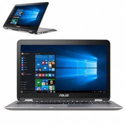 ASUS TRANSFORMER MINI T102HA X5 Z8350 10,1 4GB S128GB W10 | Quonty.com | 90NB0D02-M02350