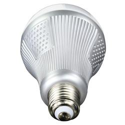BOMBILLA LED CAMARA WIFI XM FAMILY 3MPX ANG.360° V.NOCTURNA | Quonty.com | B3-L