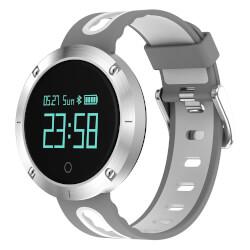 Reloj Inteligente Billow Xs30 1200mah Gris/Blanco | Quonty.com | XS30GW