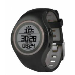 Reloj Inteligente Billow Xsg50pro 280mah Gris | Quonty.com | XSG50PROG