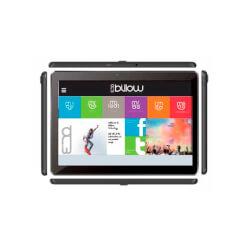 TABLET CON 3G BILLOW X103PROB 10.1'' QUADCORE | Quonty.com | X103PROB