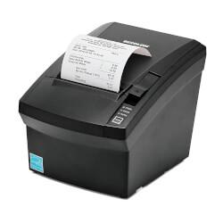 IMPRESORA DE TICKETS BIXOLON SRP-330IICOSK 180PPP 220MMS | Quonty.com | SRP-330IICOSK/BEG
