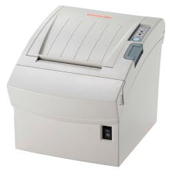 IMPRESORA DE TICKETS BIXOLON SRP350IIICOP/BEG 180PPP 250MMS | Quonty.com | SRP350IIICOP/BEG