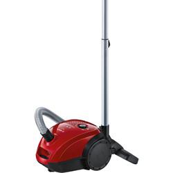Aspirador Con Bolsa Bosch Gl-20 - 600w | Quonty.com | BGL2UA200