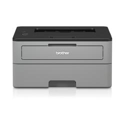 Impresora Brother Láser Hl-L2310d 30ppm 2400 X 600 Dpi   Quonty.com   HL-L2310D