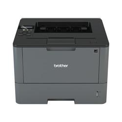 Impresora Laser Monocromo Brother Hl-L5100dn 40ppm 1200x1200 | Quonty.com | HL-L5100DN