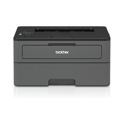 Impresora Brother Láser Mono Hl-L2370dn 34ppm | Quonty.com | HLL2370DN