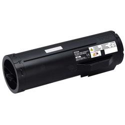 TONER EPSON C13S050699 M400 23.700 PAG | Quonty.com | C13S050699
