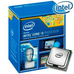 MICRO INTEL CORE I3-4170 3,70GHZ LGA1150 C/VENTILADOR BOX | Quonty.com | BX80646I34170