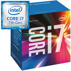 MICRO INTEL CORE I7-7700 4X3.6/4.2GHZ LGA1151 KABY LAKE C/VENTILADOR BOX | Quonty.com | BX80677I77700