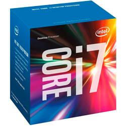 MICRO INTEL CORE I7-6700K 4,00/4,20GHZ LGA1151 S/VENTILADOR BOX | Quonty.com | BX80662I76700K