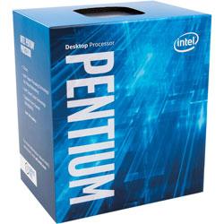 INTEL PENTIUM G4560 3,50GHZ LGA1151 C/VENTILADOR   Quonty.com   BX80677G4560