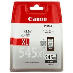 TINTA CANON PG545XL NEGRO | Quonty.com | 8286B001