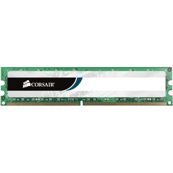 Memoria Corsair Dimm Ddr3 4gb 1600mhz Cl11 Value | Quonty.com | CMV4GX3M1A1600C11