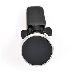 Soporte Smartphone Coolbox Pz-04 Coche Magnetico Rejilla | Quonty.com | COO-PZ04