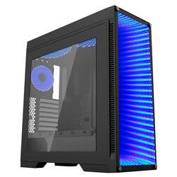 ORD. QUONTY GAMING I3-8100 B360M-DS3H 8GB 1TB GTX1050-2GB | Quonty.com | ORDHLGAM-8100-08