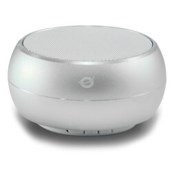 ALTAVOZ CONCEPTRONIC BEATTIE GRIS   Quonty.com   BEATTIE 01S
