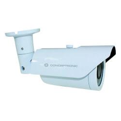 CÁMARA CONCEPTRONIC CCAM1080VAHD 1080P 2,8-12MM | Quonty.com | CCAM1080VAHD