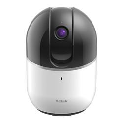 Camara Wifi D-Link Dcs-8515lh 1mpx Dia/Noche Interior | Quonty.com | DCS-8515LH