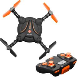 DRON DENVER DCH-200 CUADRICÓPTERO 3PMX | Quonty.com | DCH-200