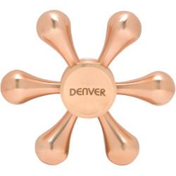 SPINNER DENVER 650 GOLD | Quonty.com | SPM-650 GOLD