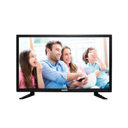 TV DENVER LED-2268 21.5'' HD | Quonty.com | LED-2268