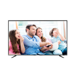TV LED DENVER LED-4970T2CS 49'' 4K-UHD | Quonty.com | LED-4970T2CS