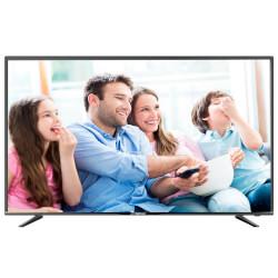TV DENVER LED-5571T2CS 55'' 3840×2160 | Quonty.com | LED-5571T2CS