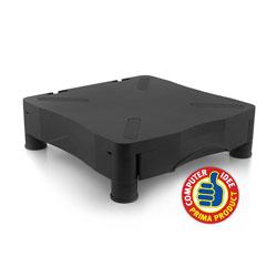 SOPORTE MONITOR EWENT EW1280 NEGRO | Quonty.com | EW1280