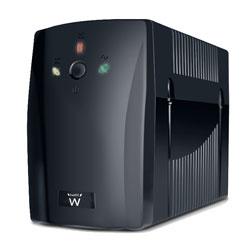 SAI EWENT EW3941 UPS 720 VA LINE INTERACTIVE | Quonty.com | EW3941