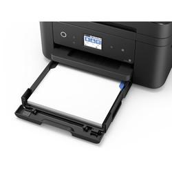 Multifunción Epson Wifi Con Fax Workforce Wf-2860dwf Duplex | Quonty.com | C11CG28402