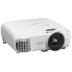 PROYECTOR EPSON EH-TW5400 1920X1080FHD | Quonty.com | V11H850040