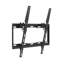 SOPORTE PARED INCLINABLE EQUIP 650311 32''/55'' NEGRO | Quonty.com | 650311
