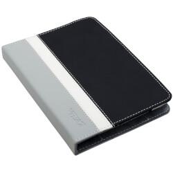 FUNDA E-VITTA BOOKLET GRIS EBOOK 6'' | Quonty.com | EVEB000014
