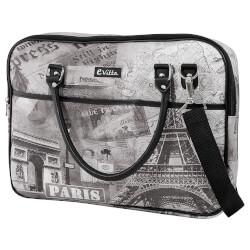 MALETIN E-VITTA TRENDY PARIS 16'' | Quonty.com | EVLB000181