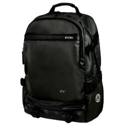 MOCHILA E-VITTA S GEAR BLACK | Quonty.com | EVBP004050
