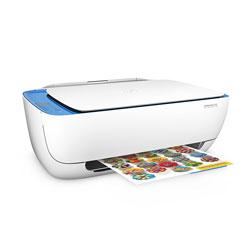 IMPRESORA HP 3639 MULTIFUNCION TINTA F5S43B | Quonty.com | F5S43B-0