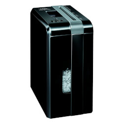 DESTRUCTORA FELLOWES DS-500C CORTE EN PARTICULAS DE 4X38MM | Quonty.com | 3401301