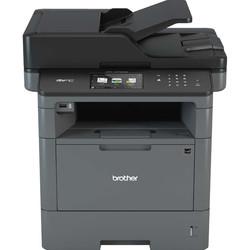 Impresora Multifuncion Laser Brother Mfc-L5750dw 40ppm Wifi | Quonty.com | MFCL5750DWYY1