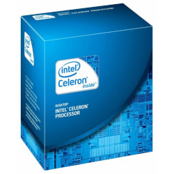 MICRO INTEL CELERON G3930 2,90GHZ LGA1151 KABY LAKE C/VENTILADOR BOX | Quonty.com | BX80677G3930